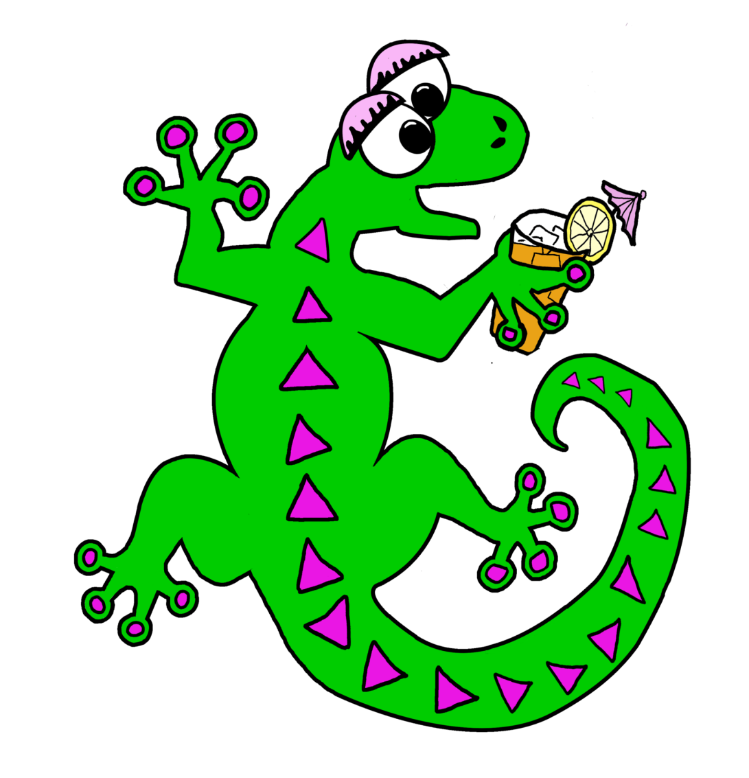friday-night-lizard-with-text-e1536334559103.png