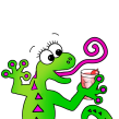 cropped-6-canvas-lizards-dont-need-straws.png